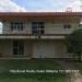 Duplex Vista del Mar Ladyville Belize11