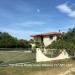 Duplex Vista del Mar Ladyville Belize12