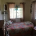 Duplex Vista del Mar Ladyville Belize6