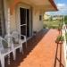 Duplex Vista del Mar Ladyville Belize7