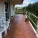 Duplex Vista del Mar Ladyville Belize8