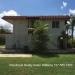 Duplex Vista del Mar Ladyville Belize9