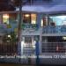 Belize Corozal Hotel For Sale1