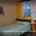 Belize Corozal Hotel For Sale2