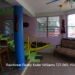 Belize Corozal Hotel For Sale3