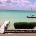 Belize Corozal Hotel For Sale4