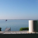 Belize Corozal Hotel For Sale5