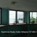 Belize Corozal Hotel For Sale6