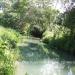 Belize-Fourteen-Acres-Toledo-District2