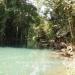 Belize-Fourteen-Acres-Toledo-District4