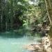 Belize-Fourteen-Acres-Toledo-District5