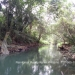 Belize-Fourteen-Acres-Toledo-District9
