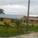 belize-rental-jerry-sirental_2
