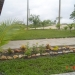 belize-rental-jerry-sirental_5