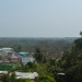 san-ignacio-town-belize-aerial-views10