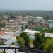 san-ignacio-town-belize-aerial-views11