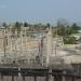 san-ignacio-town-belize-aerial-views12