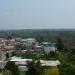 san-ignacio-town-belize-aerial-views14