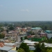 san-ignacio-town-belize-aerial-views15