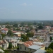 san-ignacio-town-belize-aerial-views16