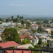 san-ignacio-town-belize-aerial-views17