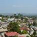 san-ignacio-town-belize-aerial-views18