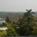 san-ignacio-town-belize-aerial-views19