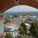 san-ignacio-town-belize-aerial-views2