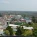 san-ignacio-town-belize-aerial-views20