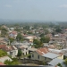 san-ignacio-town-belize-aerial-views21