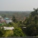 san-ignacio-town-belize-aerial-views22