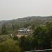 san-ignacio-town-belize-aerial-views23