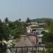 san-ignacio-town-belize-aerial-views24