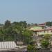 san-ignacio-town-belize-aerial-views25