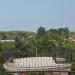 san-ignacio-town-belize-aerial-views26