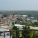 san-ignacio-town-belize-aerial-views3
