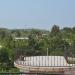 san-ignacio-town-belize-aerial-views4