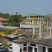 san-ignacio-town-belize-aerial-views5