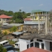 san-ignacio-town-belize-aerial-views6
