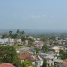 san-ignacio-town-belize-aerial-views7