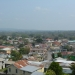san-ignacio-town-belize-aerial-views8