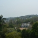 san-ignacio-town-belize-aerial-views9