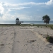 Ambergris Caye Belize Beachfront Lot