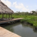 Dock 2 Surfside Placenca Belize