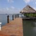 Dock 3 Surfside Placenca Belize