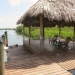 Dock 4 Surfside Placenca Belize