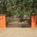 Gate Surfside Placenca Belize