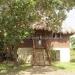Home 1 Surfside Placenca Belize