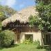 Home 2 Surfside Placenca Belize