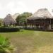 Homes View Surfside Placenca Belize